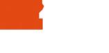 UTRGV Logo