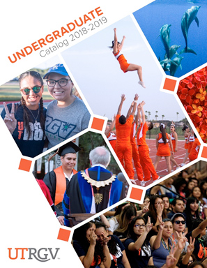 View the 2018-2019 Undergraduate Catalog