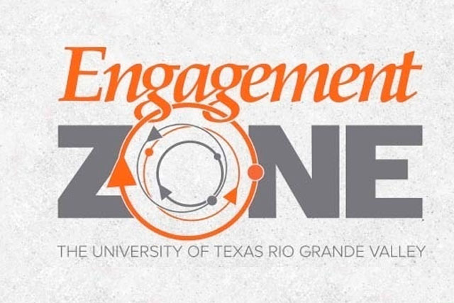 UTRGV Engagement Zone