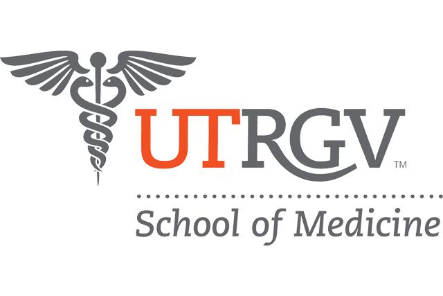 UTRGV | UTRGV School of Medicine and UTHealth Houston School