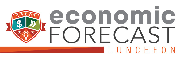 CBEST Economic Forecast Luncheon