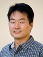 Jungseok Ho