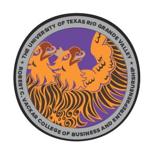 Robert C. Vackar College of Business & Entrepreneurship