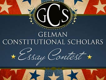 Utrgv  Utrgv Department Submit Essay View The Essay Contest Poster With The Issuequestion For This  Year And Submit Your Essay In Order To Participate In The Contest Read More