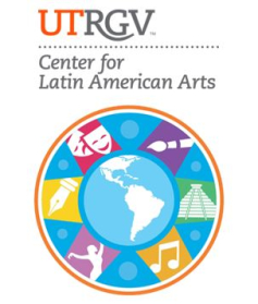 Center for Latin American Arts