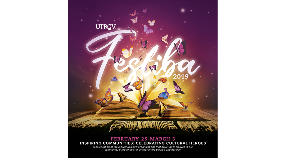FESTIBA 2019 save the date