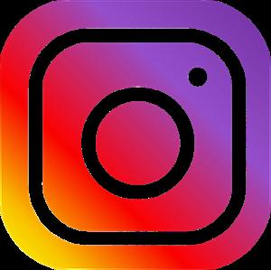 instagram-gcr