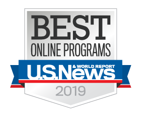 AC Online BEST Online Master of Education in Curriculum and Instruction 2018-19