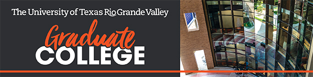 UTRGV | Agricultural, Environmental, and Sustainability