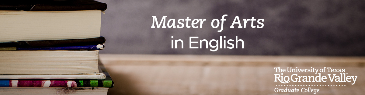 phd thesis in english literature in india