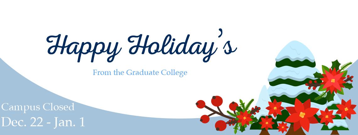 UTRGV | UTRGV Graduate College