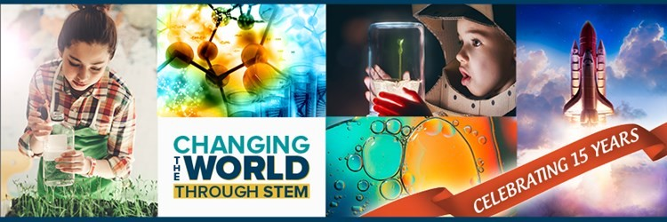 Changing the World Through Stem tab4