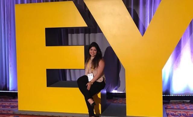 Paola Alaniz
