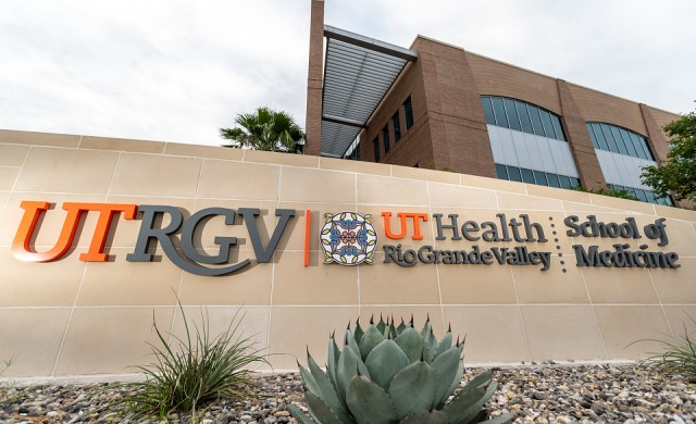 UT System Regents approve proposal for new doctoral program within UTRGV School of Medicine related article image.