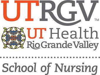 UTRGV | Admission Criteria