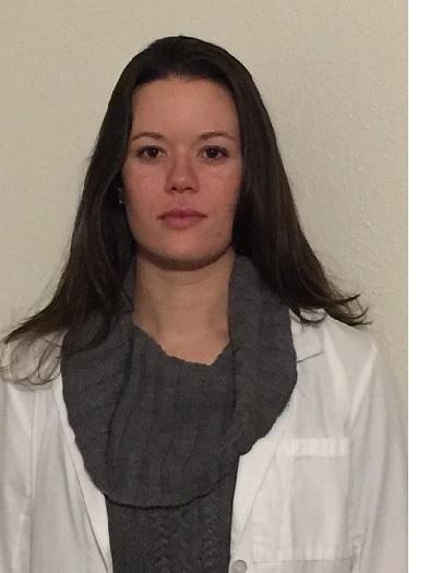 UTRGV | UTRGV Physician Assistant