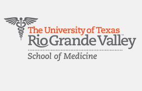 UTRGV School of Medicine in the News - Story 1