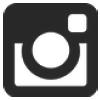 UTRGV Street Team Instagram page